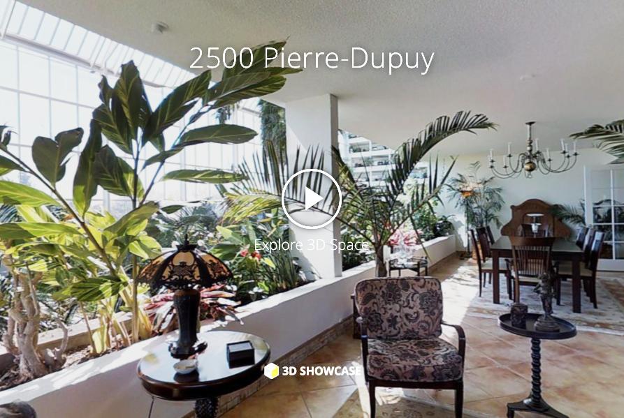 2500-pierre-dupuy